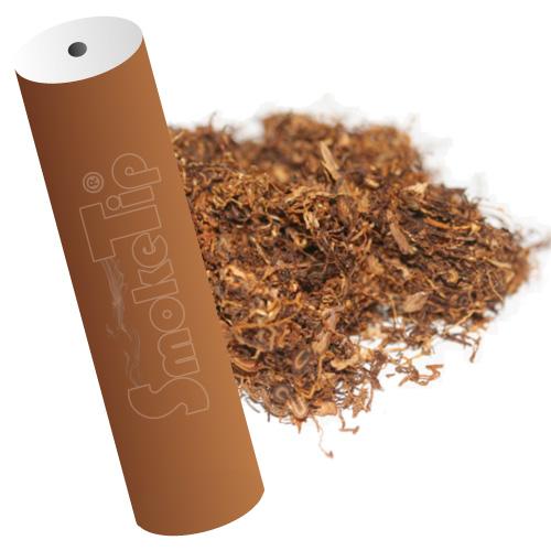 Piper electronic cigarette