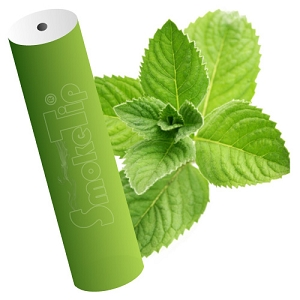 SoftTip Menthol