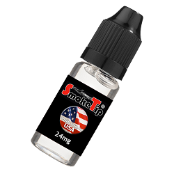 FDA Poised To Regulate E-Liquids for E-Cigs