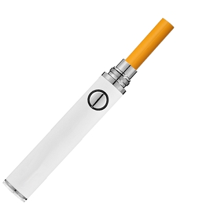 SmokeTip Plus Battery