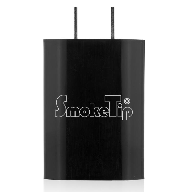 Smoketip refill coupons