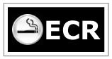 PC Magazine Editors Choice