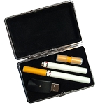 SmokeTip Carry Case